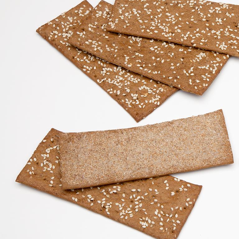 Thin/Rye Bread